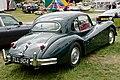 Jaguar XK140 FHC (1956) - 9579230296.jpg