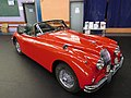 Jaguar XK150, 1960 (1).jpg
