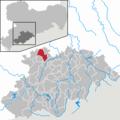 Jahnsdorf-Erzgeb. in ERZ.png