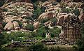 Jain Temple by Bilal Soomro.JPG