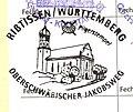 Jakobsweg-BWc.jpg