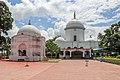 Jalpesh Temple.jpg
