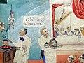 James Ensor, Les cuisiniers dangereux, 1896.jpg