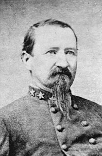 James Hagan (Confederate colonel) Confederate States Army colonel