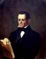 James Henry Lockwood.png