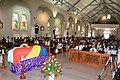 James Mancham Memorial Service Immaculate Conception Cathedral.jpg