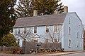 James Putnam Jr. House.jpg