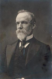 James Thomas Walker.jpg