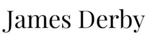 Jamesderby-logo.png
