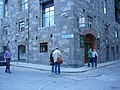 Jameson Distillery, Dublin, Ireland - panoramio.jpg