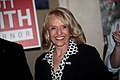 Jan Brewer, campaign rally August 2014.jpg