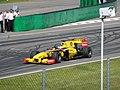 Jan Charouz, F1, 2010 Brno WSR (3).jpg