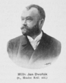Jan Dvorak 1897.png