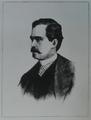 Jan Dzierżysław Tarnowski - Józef Holewiński, 1886, Kłosy, nr 1116, str. 356.png