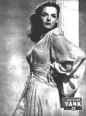 treff eldre norsk glamourmodell