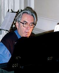 Janos Sebestyen 2004.jpg
