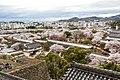 Japan 040416 Himeji Castle 004.jpg