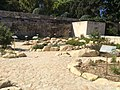 Japan Lane, Japanese Garden, and whereabouts 05.jpg