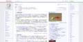 Japanese Wikipedia on Timeless 2019 screenshot.png