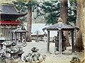 Japon-1886-25.jpg