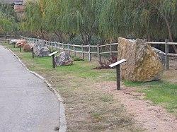 Jardín Rocas Alcorisa-2.JPG