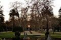 Jardim do Passeio Alegre (7971346800).jpg