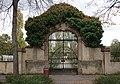 Jardin - portail (Sélestat).jpg