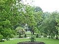 Jardin Public, Saintes, Charente-Maritime, France - panoramio.jpg