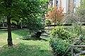 Jardins du Trocadéro, Paris 16e 8.jpg