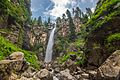 Jarogo Waterfall, Swat Valley.jpg