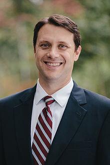 Jason Carter Politician Wikipedia
