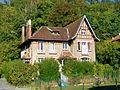 Jaux (60), rue Charles-Ladame, 30.09.2012 5.jpg