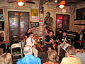 Jazz Campers at Preservation Hall Sager Ches.jpg