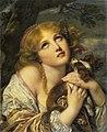 Jean-Baptiste Greuze - The Souvenir (Fidelity).jpg