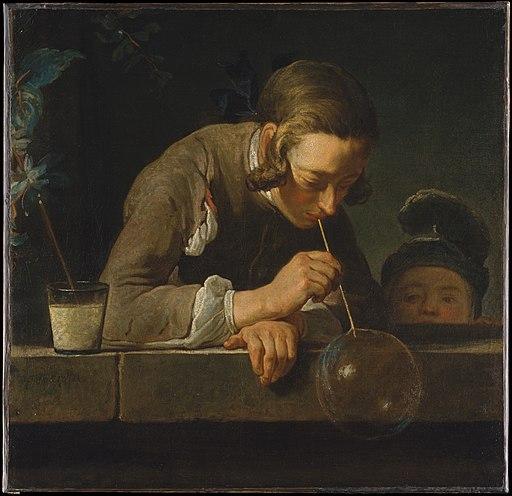 Jean-Baptiste Siméon Chardin 022