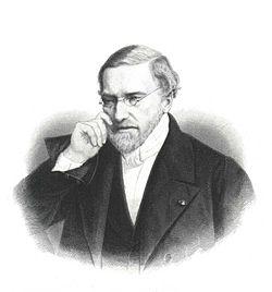 Jean-Victor Poncelet.jpg