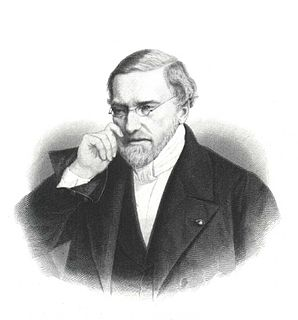 Jean-Victor Poncelet French engineer and mathematician