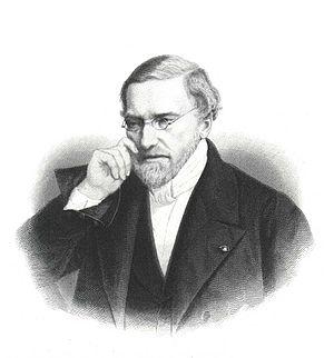 Poncelet, Jean-Victor (1788-1867)