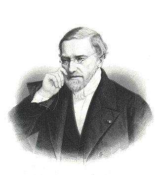 Jean-Victor Poncelet - Image: Jean Victor Poncelet