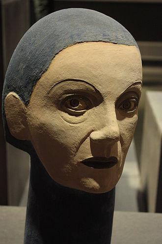 Jean Muir - Jean Muir by Glenys Barton 1991