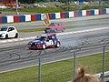 Jean Ragnotti, 2010 Brno WSR (3).jpg