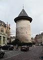 Jeanne d Arc Turm. (Rouen).jpg