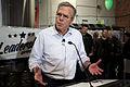 Jeb Bush (17464383240).jpg