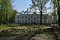 Jedlicze, pałac Stawiarskich (HB4).jpg