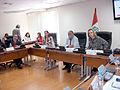 Jefe Del Reniec En Comisión De Relaciones Exteriores (6680284007).jpg