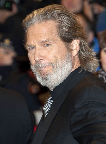 File:Jeff Bridges (Berlin Film Festival 2011) 5.jpg