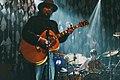 Jeff Tweedy 20120122-00113 (32581105554).jpg
