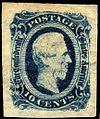 Jefferson Davis 1863 Type II-10c.jpg