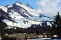 Jefferson Park Meadows Mount Jefferson Wilderness.jpg
