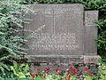 Jena Nordfriedhof Griewank.jpg